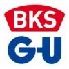GU - BKS Gretsch Unitas