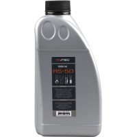 SNIJOLIE RS-50 UNI (UNIVERSEEL), IN FLACON A 1LTR