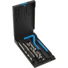 V-COIL REPARATIESET M10X1.5