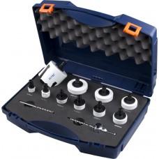 QUICK-CHANGE 6KT MP GATZ.SET ELECTRICIEN 13DLG 22-76MM