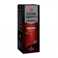 DE CAFITESSE MEDIUM PAK A 1,25LT KOFFIE DIEPVRIES