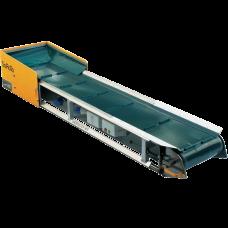 SOROTO TRANSPORTBAND BREED 34 CM LANG 2,00 METER
